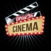 drive in cinéma à Liège